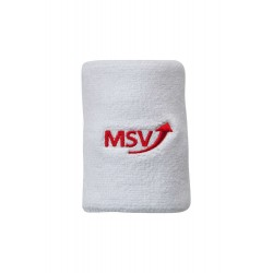 Msv Polsino Bianco