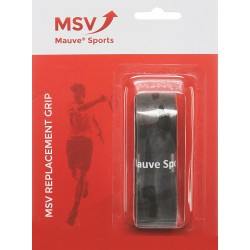 Grip MSV Basic Soft Tac Nero