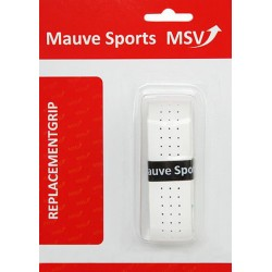 Grip MSV Basic Soft Tac Bianco