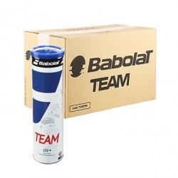Cartone Babolat Team