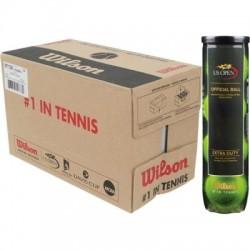 Cartone Wilson - US Open