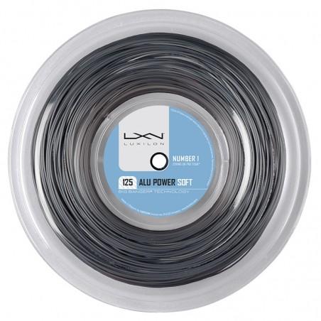 Luxilon - Alu Power Soft