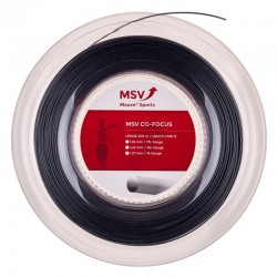 Msv - Co Focus