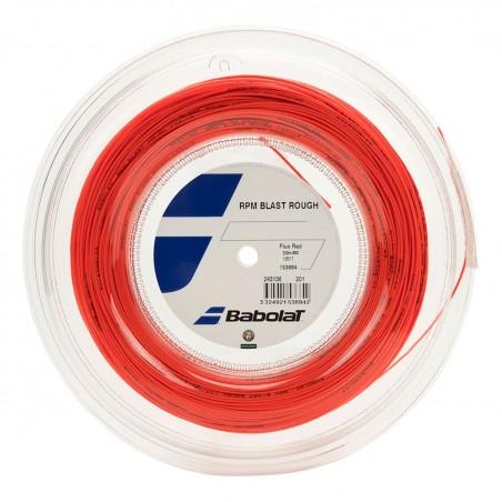 Babolat - Rpm Blast Rough (rossa)