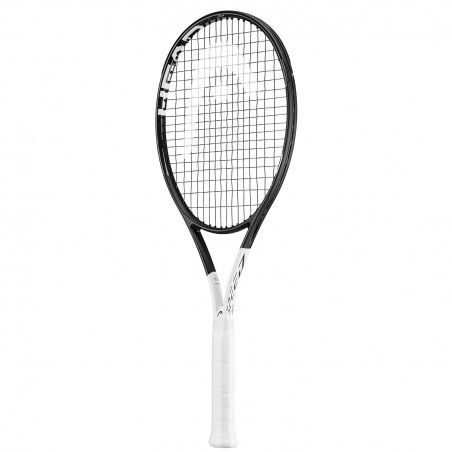 Head - Graphene 360 Speed Mp Lite