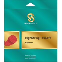 HighString - Hi Soft 12 mt.