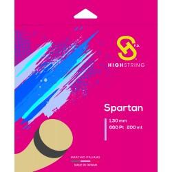 HighString - Spartan 12 mt.