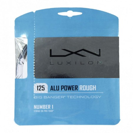 Luxilon - Alu Power 12m