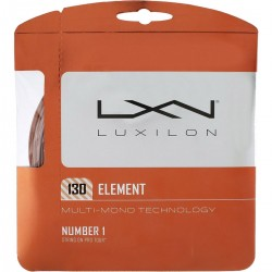 Luxilon - Element 12m