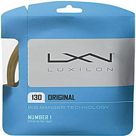 Luxilon - Original 12m