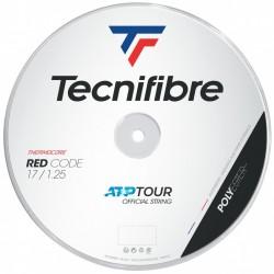 Tecnifibre - Red Code