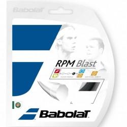 Babolat - Rpm Blast 12m
