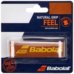 Babolat - Grip Natural Cuoio