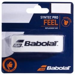 Babolat - Syntec Pro Bianco