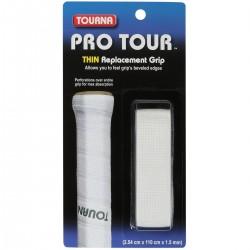 Tourna - Pro Tour Bianco
