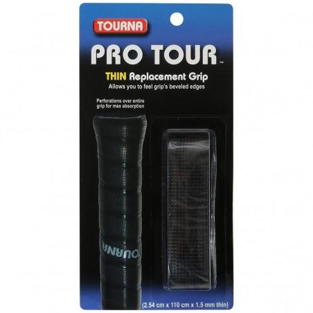 Tourna - Pro Tour Nero