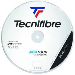 Tecnifibre - Ice Code