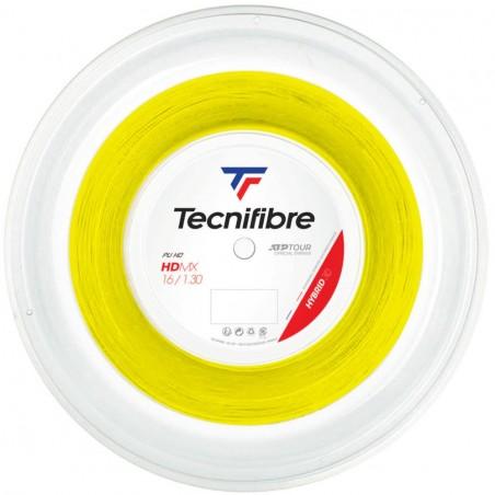 Tecnifibre - Hdmx