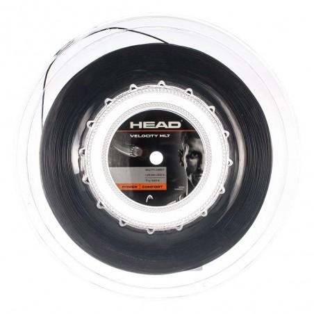 Head - Velocity Nera