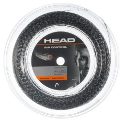 Head - Rip Control
