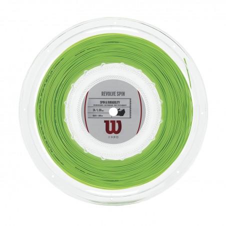 Wilson - Revolve Spin