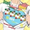 HIGHSTRING - PACK TEST HERO