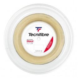Tecnifibre - Triax