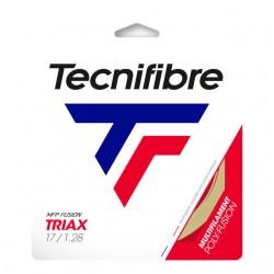 Tecnifibre - Triax 12 Mt.