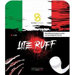 HighString - Lite Ruff 12 mt.