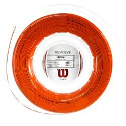 Wilson - Revolve Orange