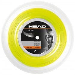 Head - Linx Gialla