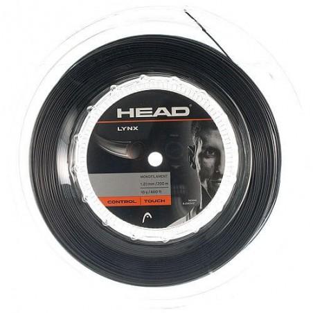 Head - Linx Nera
