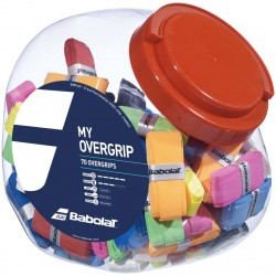 Babolat - My Overgrip 70 pz.