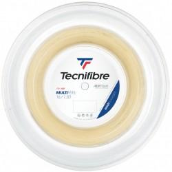 Tecnifibre - Multifeel