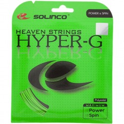 Solinco - Hyper-G 12M