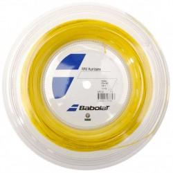 Babolat - Rpm Hurricane