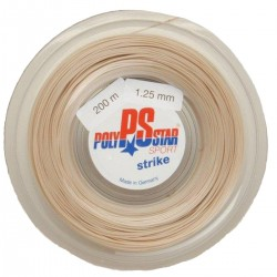 Polystar - Strike