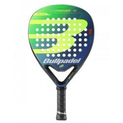 BullPadel - K2 Power 21