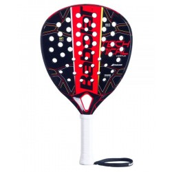 Babolat - Technical Vertuo