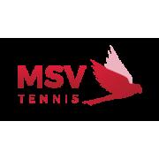 MSV corde matasse 200 mt tennis