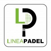 ACCESSORI DA PADEL