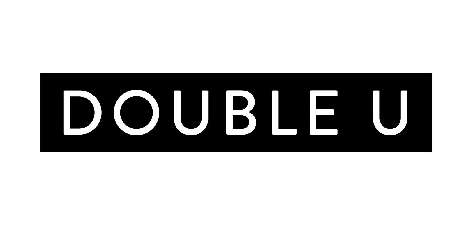 DOUBLEU